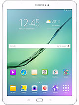 Samsung Galaxy Tab S2 9.7 at .mobile-green.com