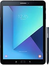 Samsung Galaxy Tab S3 9.7 at .mobile-green.com