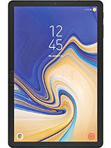 Samsung Galaxy Tab S4 10.5 at .mobile-green.com