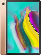 Samsung Galaxy Tab S5e at .mobile-green.com