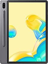 Samsung Galaxy Tab S6 5G at .mobile-green.com