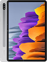 Samsung Galaxy Tab S7 at .mobile-green.com