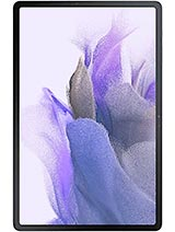 Best available price of Samsung Galaxy Tab S7 FE in