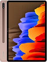 Samsung Galaxy Tab S7+ at .mobile-green.com