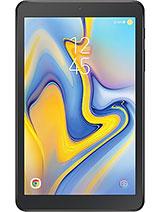 Samsung Galaxy Tab A 8.0 (2018) at .mobile-green.com