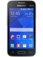 Samsung Galaxy Ace NXT at .mobile-green.com