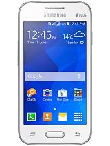 Samsung Galaxy V Plus at .mobile-green.com