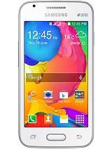 Samsung Galaxy V at .mobile-green.com