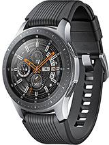 Samsung Galaxy Watch at .mobile-green.com