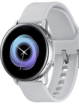 Samsung Galaxy Watch Active at .mobile-green.com
