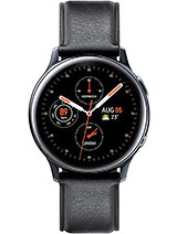 Samsung Galaxy Watch Active2 at .mobile-green.com