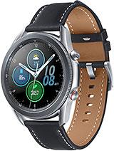 Samsung Galaxy Watch3 at .mobile-green.com