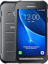 Samsung Galaxy Xcover 3 G389F at .mobile-green.com