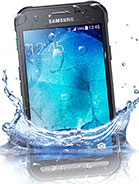 Samsung Galaxy Xcover 3 at .mobile-green.com