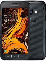 Samsung Galaxy Xcover 4s at .mobile-green.com