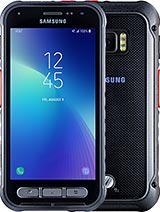 Samsung Galaxy Xcover FieldPro at .mobile-green.com