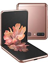 Samsung Galaxy Z Flip 5G at .mobile-green.com