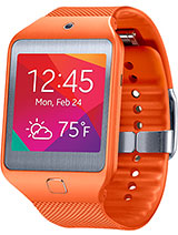 Samsung Gear 2 Neo at .mobile-green.com