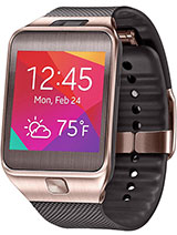 Samsung Gear 2 at .mobile-green.com