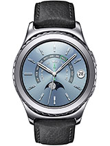 Samsung Gear S2 classic 3G at .mobile-green.com