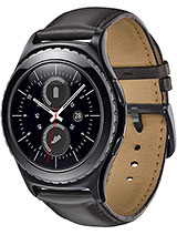 Samsung Gear S2 classic at .mobile-green.com