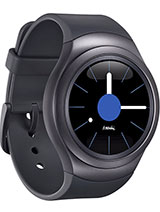 Samsung Gear S2 at .mobile-green.com