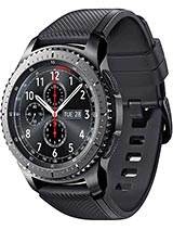 Samsung Gear S3 frontier at .mobile-green.com