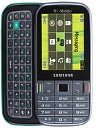 Samsung Gravity TXT T379 at .mobile-green.com