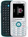Samsung T459 Gravity at .mobile-green.com