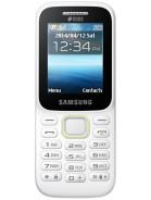 Samsung Guru Music 2 at .mobile-green.com