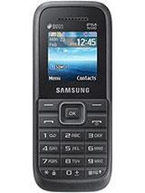 Samsung Guru Plus at .mobile-green.com