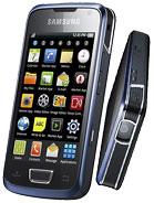 Samsung I8520 Galaxy Beam at .mobile-green.com