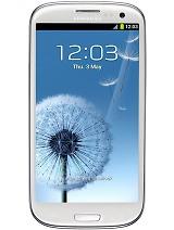 Samsung I9300I Galaxy S3 Neo at .mobile-green.com