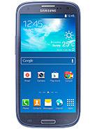 Samsung I9301I Galaxy S3 Neo at .mobile-green.com