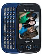 Samsung M350 Seek at .mobile-green.com
