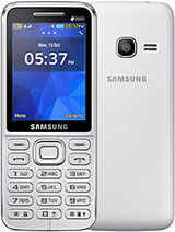 Samsung Metro 360 at .mobile-green.com