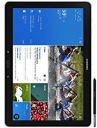 Samsung Galaxy Note Pro 12-2 LTE at .mobile-green.com