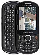 Samsung R580 Profile at .mobile-green.com