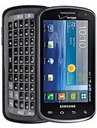 Samsung I405 Stratosphere at .mobile-green.com