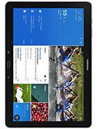 Samsung Galaxy Tab Pro 12-2 LTE at .mobile-green.com