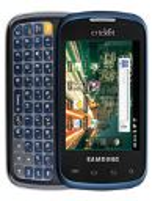 Samsung R730 Transfix at .mobile-green.com
