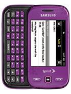 Samsung Trender at .mobile-green.com