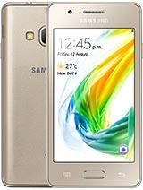 Samsung Z2 at .mobile-green.com