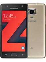 Samsung Z4 at .mobile-green.com