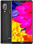 Best available price of Sharp Aquos D10 in
