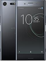 Sony Xperia XZ Premium at Usa.mobile-green.com