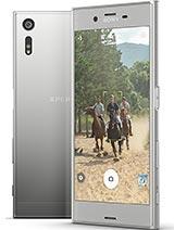 Sony Xperia XZ at Usa.mobile-green.com