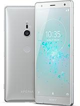 Sony Xperia XZ2 at Usa.mobile-green.com