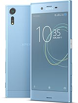 Sony Xperia XZs at Usa.mobile-green.com