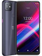 T-Mobile REVVL 4+ at .mobile-green.com